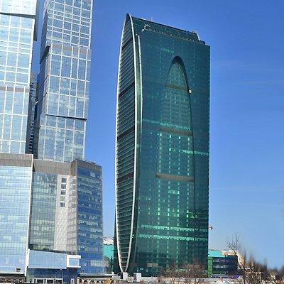 Аренда офиса в москве сити башня империя коммерческая недвижимость черкассы покупка