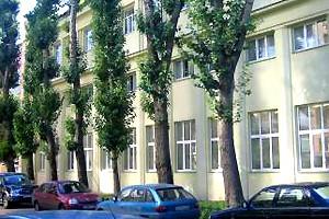 Аренда офиса 50 кв Графский переулок аренда офиса у метро старая деревня в санкт-петербурге